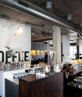 plein_coffeelovers-275x326