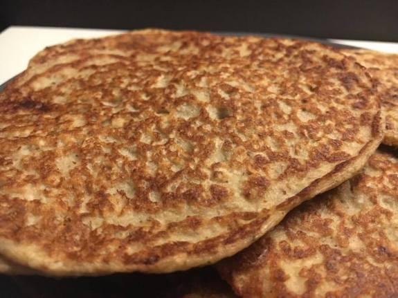 glutenvrije-pannenkoekjes